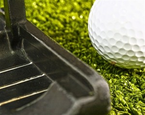 Golf hypnosis with Martin Kiely Hypnosis Cork Ireland