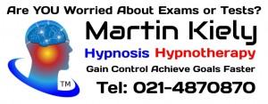 Martin-Kiely-Hypnosis-Hypnotherapy-Exams-Tests