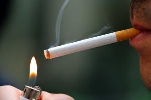 Stop Smoking Hypnosis Drivers Cork Ireland