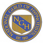 National Guild of Hypnotists NGH Logo