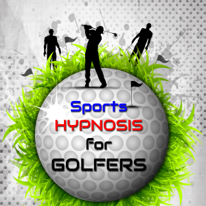 Hypnosis for Golfers Ireland