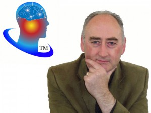 Hypnosis Hypnotherapy Cork with Consulting Hypnotist Martin Kiely Tel:021-4870870