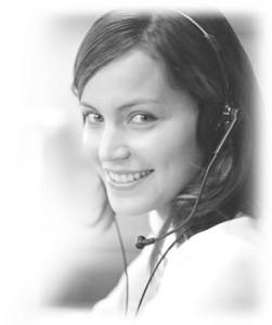 Martin Kiely Hypnosis Centre Contact Tel-0214870870