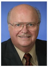 National Guild of Hypnotists President, Dr. Dwight F. Damon