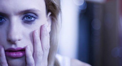 Overcome Fears Phobias Hypnosis Hypnotherapy Cork Ireland