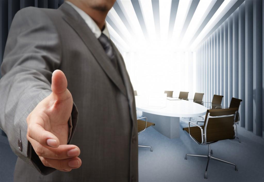 Sales Motivation Hypnosis Hypnotherapy Cork Ireland