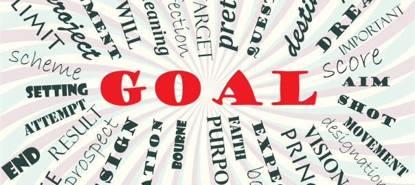 Set Goals Hypnosis Hypnotherapy Cork Ireland