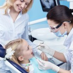 Hypnosis services in Dentistry Cork Ireland