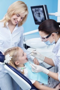 Hypnosis in dentistry and dental hypnosis