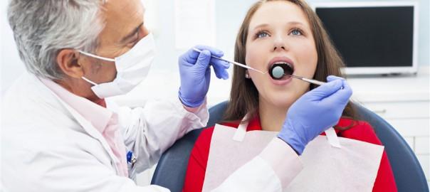 Hypnosis in Dentistry Cork Ireland