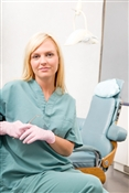 Hypnosis for fear of Dentist Doctor Examination